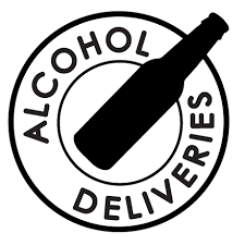 Alcohol Delivery Playa Blanca - Drinks Delivery Playa Blanca - Booze Delivery 24 hours Playa Blanca