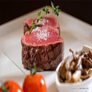 Best Steak Restaurant Playa Blanca - Best Dining Playa Blanca - Best Places to eat Playa Blanca - Atlantico Restaurant Takeaway Playa Blanca