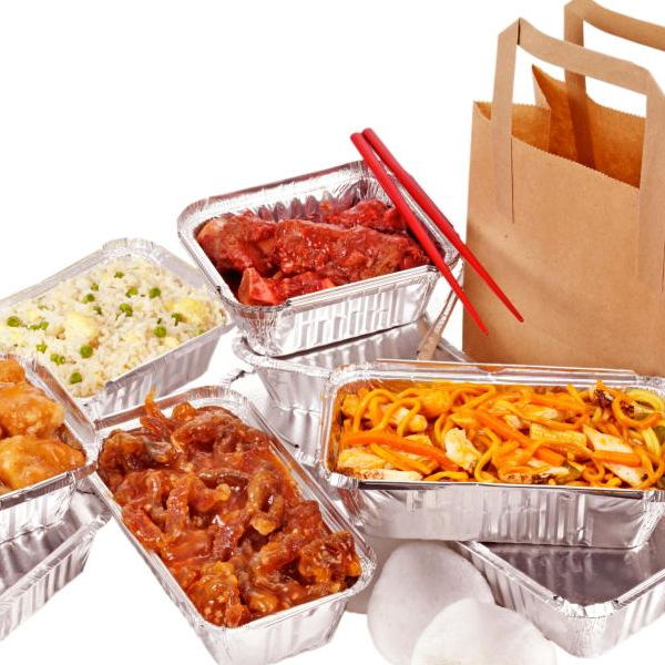 Chinese Takeaway Best Restaurants And Takeaways With Delivery
