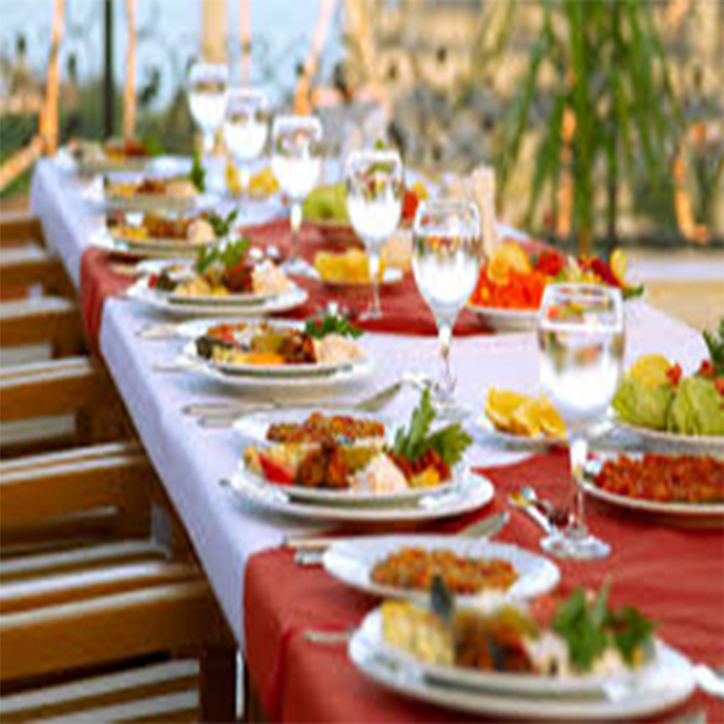 Discover the Best Restaurants in Playa Blanca - Best Dining Playa Blanca - Eating Out Playa Blanca