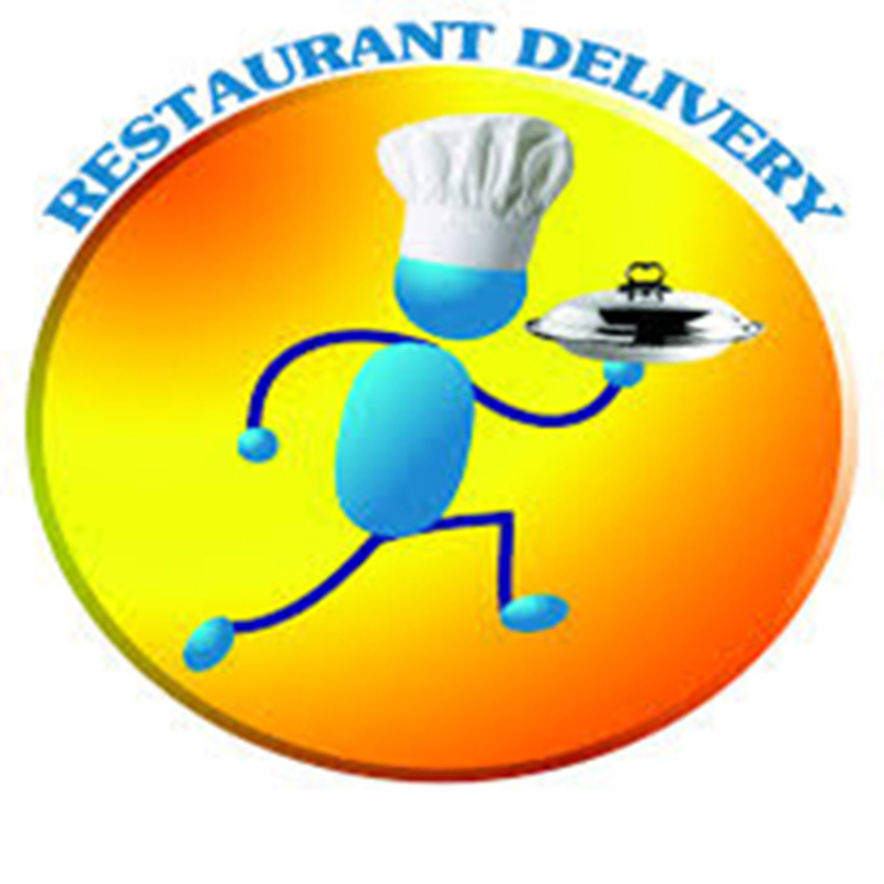 Food Delivery Playa Blanca - Takeaway and Restaurants with Delivery Lanzarote