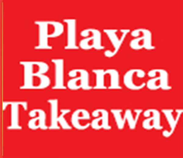 Atlantico Restaurant Takeaway Playa Blanca - Free Delivery Takeaway Playa Blanca - Best Burger Restaurant Playa Blanca - Best Steak Restaurant Playa Blanca - Best Dining Playa Blanca Lanzarote
