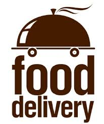 Food Delivery Playa Blanca - Chinese Food, Indian Food, Burgers, Pizza, Kebabs, Sushi, Tapas - all type of Food Delivered to your Door Playa Blanca
