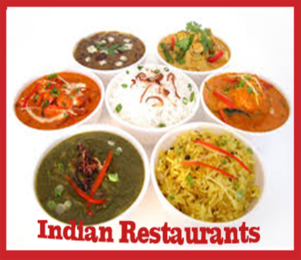 Discover The Best Indian Restaurants In Playa Blanca Takeaway Delivery
