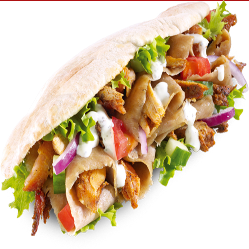 Kebab Delivery Playa Blanca - Kebab Takeaway Playa Blanca - Kebab Places Playa Blanca Lanzarote