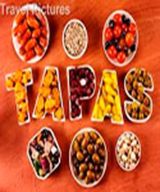 Best Spanish Tapas Restaurants Playa Blanca Takeaway Delivery