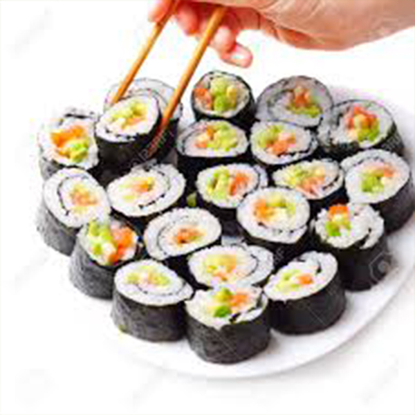 Discover The Best Sushi Restaurants In Playa Blanca Takeaway Delivery