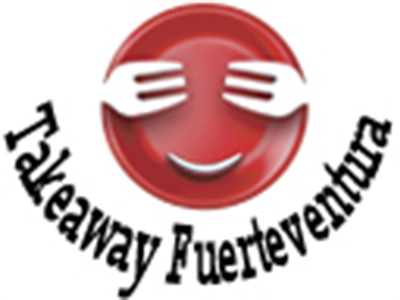 Best Restaurants with Delivery in Canary Islands Fuerteventura- Takeaway Fuerteventura Canary Islands