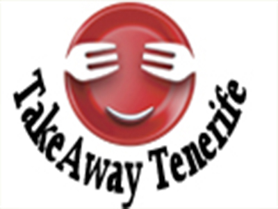Takeaway Tenerife - Best Restaurants with Delivery in Tenerife Canary Islands