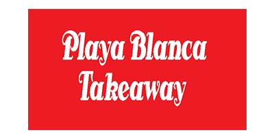 Playa Blanca Takeaway Restaurant Playa Blanca - Best Burger Delivery Playa Blanca - Best Curry Playa Blanca - Best Fish & Seafood Restaurant - Best Steak Restaurant Playa Blanca - Variety of Food to Takeout Playa Blanca
