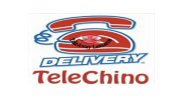 TeleFood Playa Blanca - Delivery Playa Blanca - Telechinese Food Delivery Playa Blanca Lanzarote Comida a Domicilio Restaurant Playa Blanca - Best Chinese Restaurant - Best Asian Restaurant - Fusion Cuisine - Teppanyaki Restaurant - Best Sushi Delivery Playa Blanca