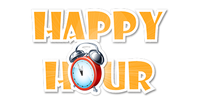 Happy Hour Playa Blanca Takeaway - Drinks Offers Playa Blanca Takeaway Bar - Sports Bar Playa Blanca Takeaway Bar
