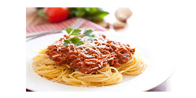 Pasta Restaurant Playa Blanca Takeaway - The Best Pastas in  Playa Blanca Lanzarote- Pasta Offers Playa Blanca - Pasta Discounts Playa Blanca - Pasta Delivery Playa Blanca Lanzarote. Variety of Pasta Restaurants & Pasta Places Playa Blanca