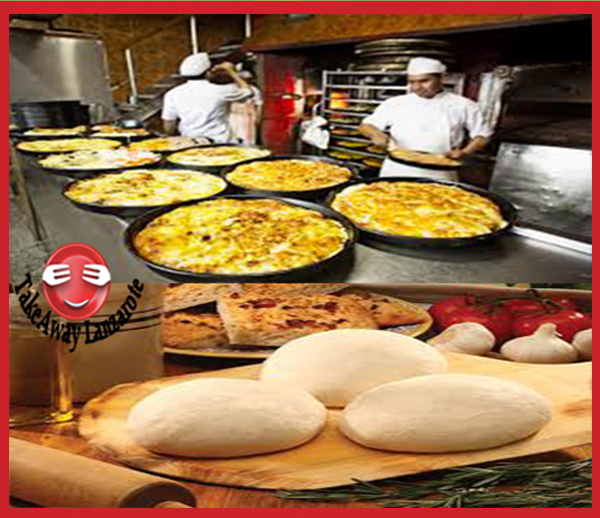 Fresh Pizza in  Pizzeria Playa Blanca - Pizza to melt your Heart - Delicious Pizzas to takeaway in Playa Blanca - Free Pizza Delivery Playa Blanca